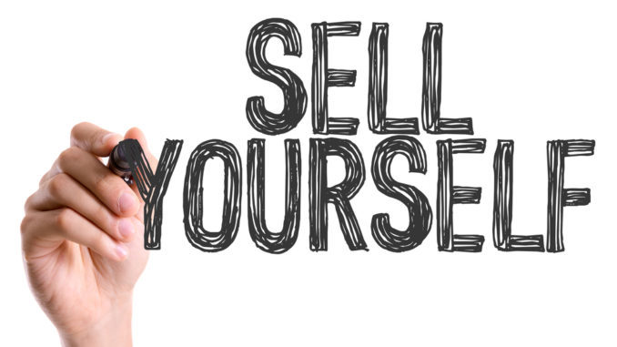 Selling You 678x381